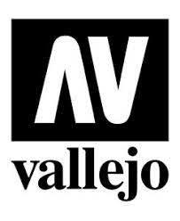 Acrílicos Vallejo