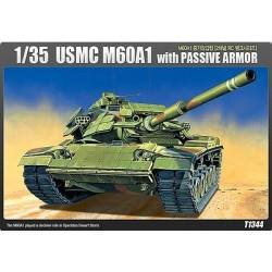 USMC M60A1 WITH PASSIVE...