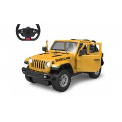 Jeep wrangler Rubicon 1:14