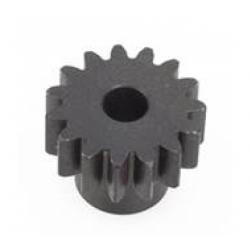 HOBBYTECH PIÑON 15T MOD.1, 5mm