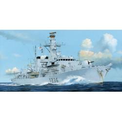 HMS TYPE 23 Frigate –...