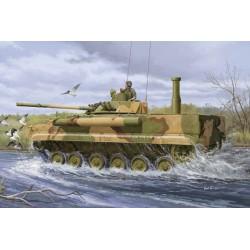 RUSSIAN BMP-3E IFV