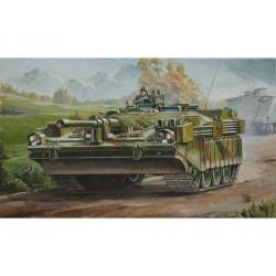 SWEDEN STRV 103C MBT