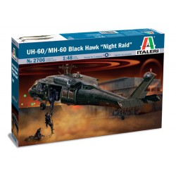 UH-60/MH-60 BLACK HAWK...