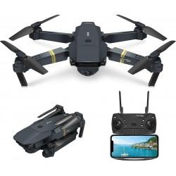 EACHINE E58 Drone con...