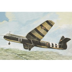 AS.51 HORSA MK. I/II