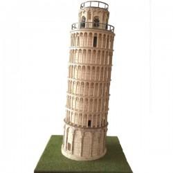 Cuit Torre de Pisa