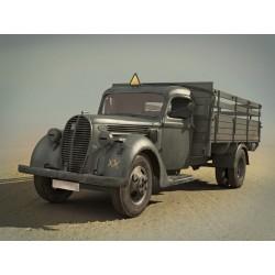 G917T (1939 PRODUCTION)