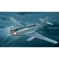 ME 262 B-1A/U1 NACHTJAGER